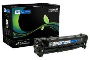 HP-CC530A-HP-304A-Black-Toner-Cartridge