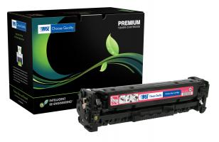 HP-CC533A-HP-304A-Magenta-Toner-Cartridge
