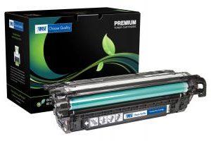HP-CE260X-HP-649X-Extended-High-Yield-Black-Toner-Cartridge