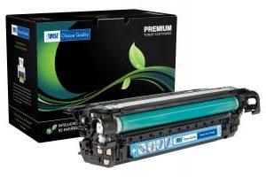 HP-CE261XE-HP-648A-Extended-High-Yield-Cyan-Toner-Cartridge