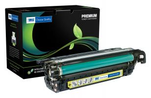 HP-CE262X-HP-648A-Extended-High-Yield-Yellow-Toner-Cartridge