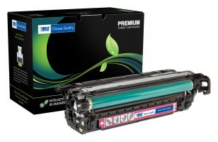 HP-CE263X-HP-648A-Extended-High-Yield-Magenta-Toner-Cartridge