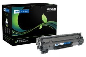 HP-CE278A-HP 78A-Extended-Yield-Toner-Cartridge