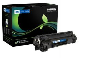 HP-CE285X-HP-85X-Extended-Yield-Toner-Cartridge