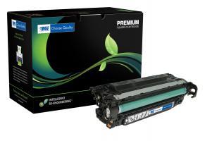 HP-CE400A-HP-507A-Black-Toner-Cartridge
