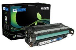 HP-CE400X-HP-507X-Extended-High-Yield-Black-Toner-Cartridge