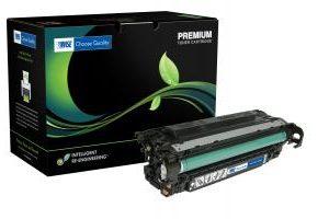 HP-CE400X-HP-507X-High-Yield-Black-Toner-Cartridge