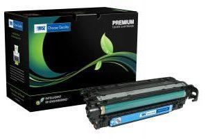 HP-CE401A-HP-507A-Cyan-Toner-Cartridge