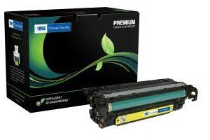 HP-CE402A-HP-507A-Yellow-Toner-Cartridge