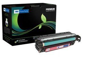 HP-CE403A-HP-507A-Magenta-Toner-Cartridge