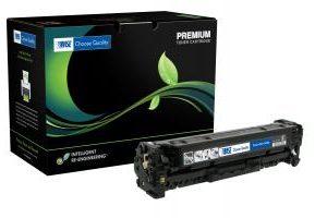 HP-CE410X-HP-305X-High-Yield-Black-Toner-Cartridge