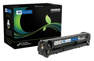 HP-CF210A-HP-131A-Black-Toner-Cartridge