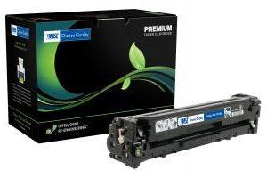 HP-CF210X-HP-131X-High-Yield-Black-Toner-Cartridge