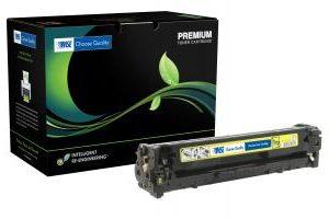 HP-CF212A-HP-131A-Yellow-Toner-Cartridge