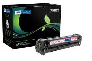 HP-CF213A-HP-131A-Magenta-Toner-Cartridge