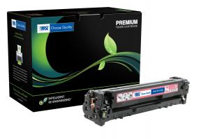 HP-CF213A-HP-131A-Magenta-Toner-Cartridge