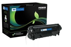 HP-Q2612X-HP-12X-Extended-Yield-Toner-Cartridge