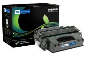 HP-Q5949X-HP-49X-High-Yield-Toner-Cartridge