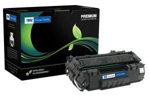 HP-Q5949XX-HP 49X-Extended-Yield-Toner-Cartridge