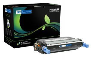 HP-Q5950A-(643A)-Black-Toner-Cartridge