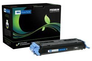 HP-Q6000A-(HP 124A)-Black-Toner-Cartridge