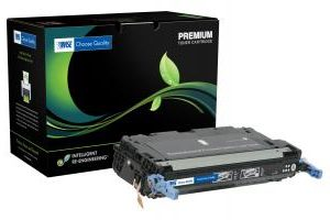 HP-Q6470A-HP-501A-Black-Toner-Cartridge