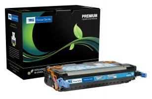 HP-Q6471A-HP-502A-Cyan-Toner-Cartridge
