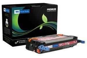 HP-Q6473A-(HP 502A)-Magenta-Toner-Cartridge